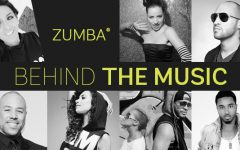 zumba_music_post copy