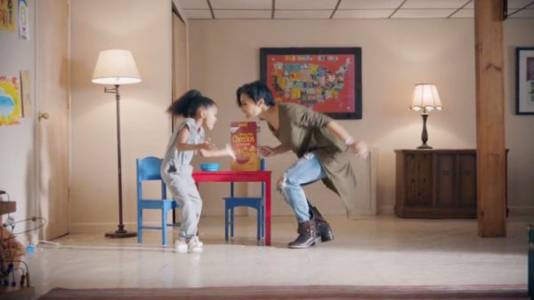 dance-ftiness-mother-daughter-cheerios-commercial-video