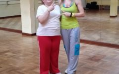 Veronica-and-Marta-after-Zumba-class-2
