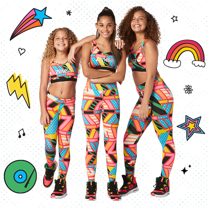 app20182419_zumba_wear_juniors_collection_social4