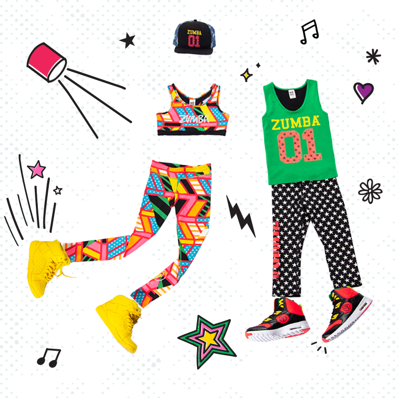 app20182419_zumba_wear_juniors_collection_social5
